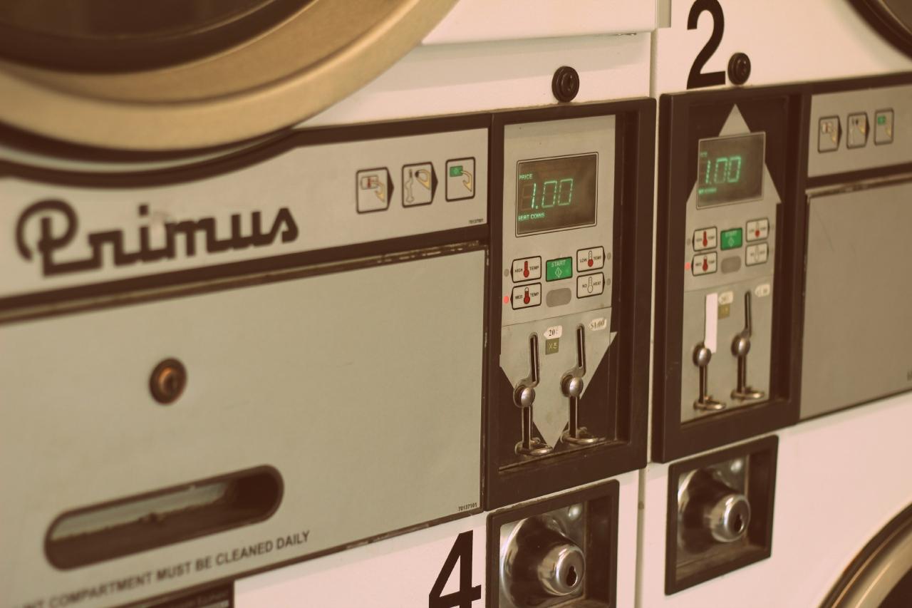 laundryday3