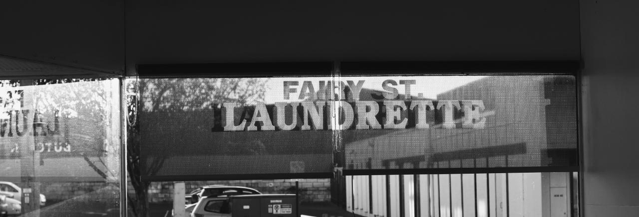 laundryday6