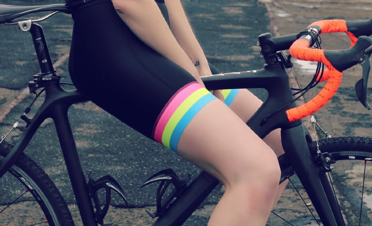 lotdeuxbike